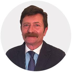 Juan-Novell