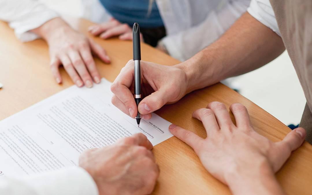 Seguros de Vida e Invalidez Vinculados a Préstamos Hipotecarios