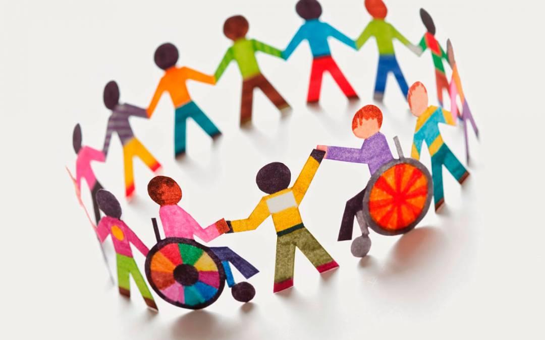 Patrimonio Protegido la Solución para Hijos Discapacitados