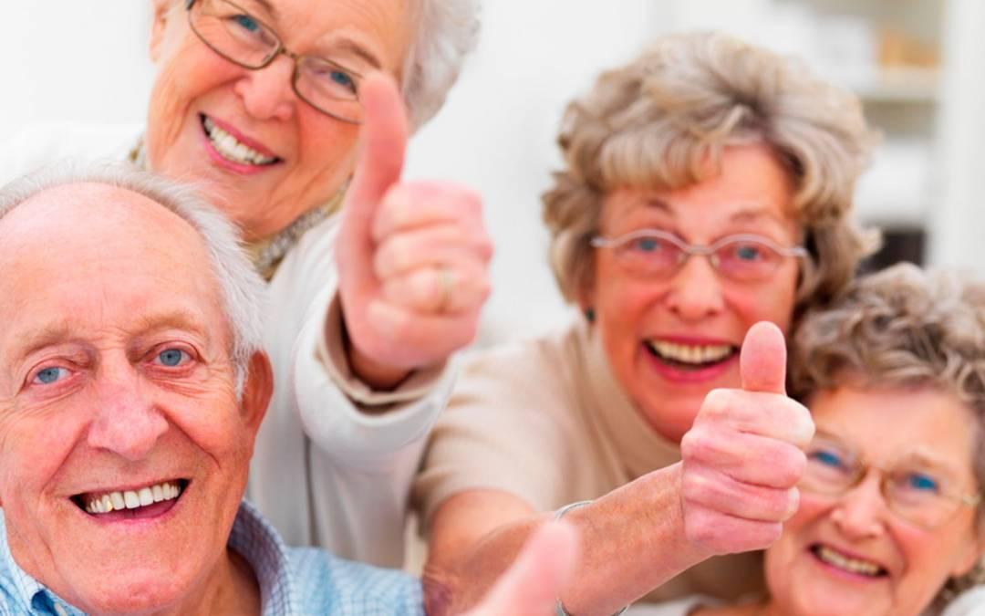 Hipoteca Inversa. Una Opción Excelente Para Jubilados y Discapacitados